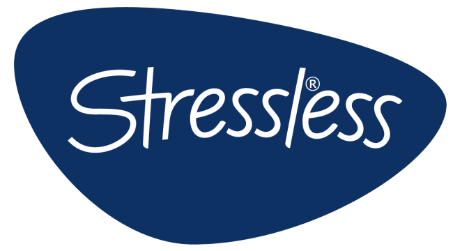 Stressless you sofaer & stole
